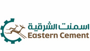Eastern Cement