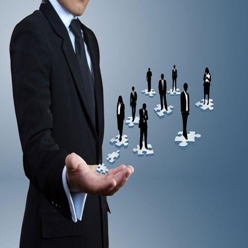 Kuwait Recruitment Services and Human Resource Recruitment