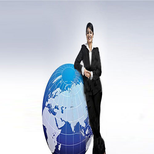 Malaysia Recruitment Services - Manpower Outsourcing Agency for