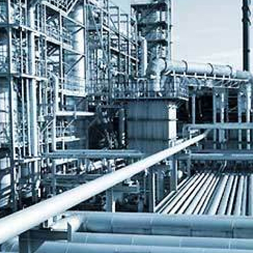 Refinery & Petrochemical Recruitment Services